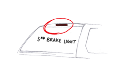 3rd-brake-light.png