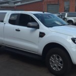 Ford Ranger_Double Cab_RDCL_RhinoLite (1)