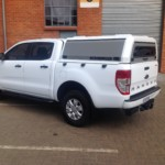 Ford Ranger_Double Cab_RDCL_RhinoLite (2) copy