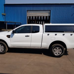 Ford Ranger_Executive Cab_RECL_RhinoLite (3)