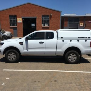 Ford Ranger_Executive Cab_REC_RhinoCab (2)