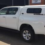 Toyota Hilux_Double Cab_HDCRL_RhinoLite (2)