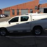 Toyota Hilux_Double Cab_HDCRL_RhinoLite (7)