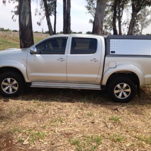 Toyota Hilux_Double Cab_HDCSL_SuperLite (6)