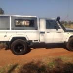 Toyota Land Cruiser_Single Cab_LCSC (7)