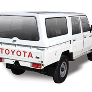 Toyota-LandCruiser-DC.png