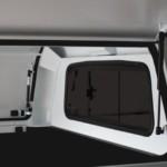 rhino-cab-alu-canopy-dbl-inside2.jpg
