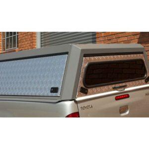 rhinoman-superlite-aluminium-canopy-rearview.jpg